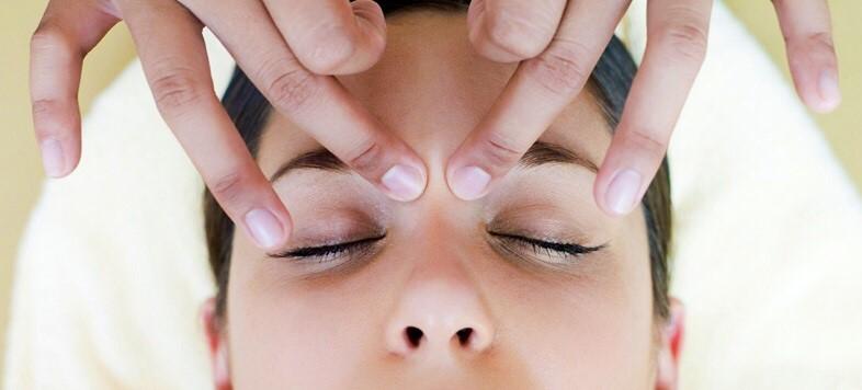 comment bien choisir son massage