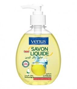 savon_liquide_mains